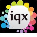 iqx-128x128